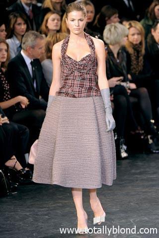 Мода 60 годов фото платья 12