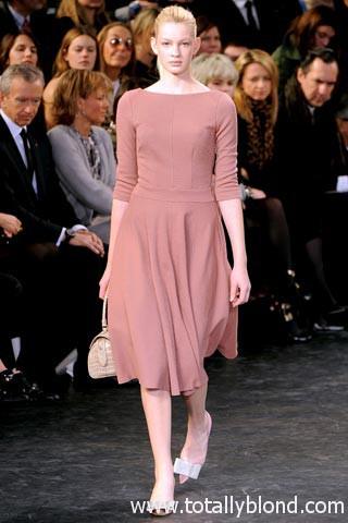 Мода 60 годов фото платья 11
