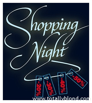 shopping_night