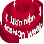 Olmeca Gold Fashion – открытие Ukrainian Fashion Week