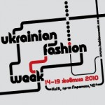 UKRAINIAN FASHION WEEK 2010
