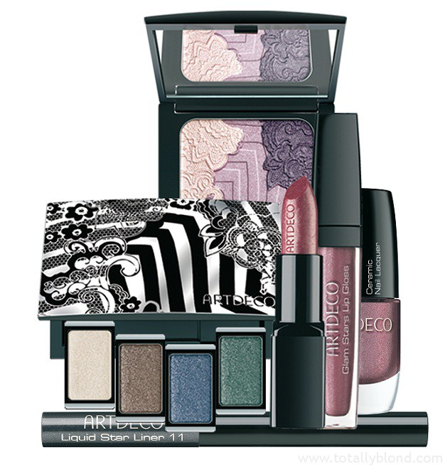 Artdeco-Glam-Art-collection-for-holiday-2010-products