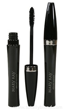 Mary Kay Ultimate Mascara2