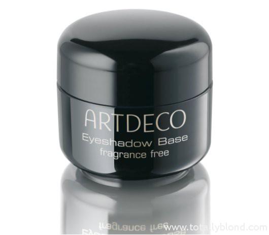 Artdeco-Eyeshadow-Base
