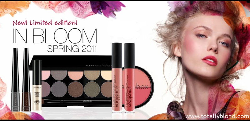 Smashbox-In-Bloom-Collection-for-Spring-2011-promo