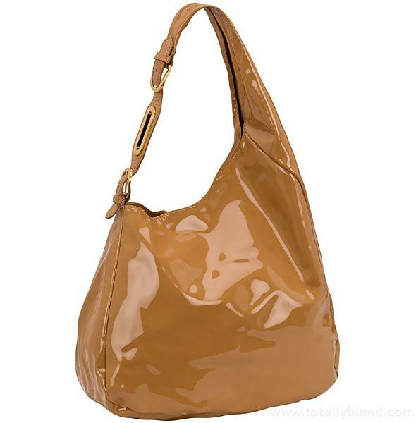 Женские сумки Jimmy Choo - shmoterru