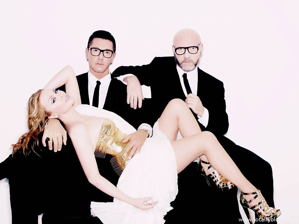 Kylie_Minogue_DG_Costumes_LesFolies_02