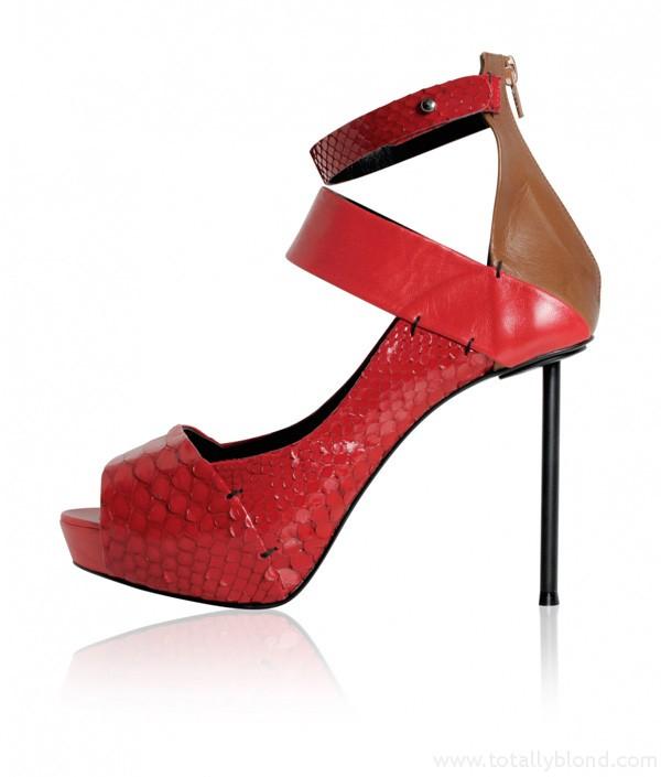 Обувь где купить недорого 1