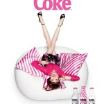 Coco_Rocha_Diet_Coke_Light_02