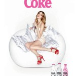 Coco_Rocha_Diet_Coke_Light_03