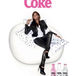 Coco_Rocha_Diet_Coke_Light_04