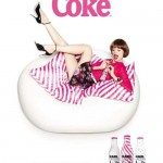 Coco_Rocha_Diet_Coke_Light_05