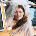 Рекламная кампания весна-лето 2011 от Tiffany & Co