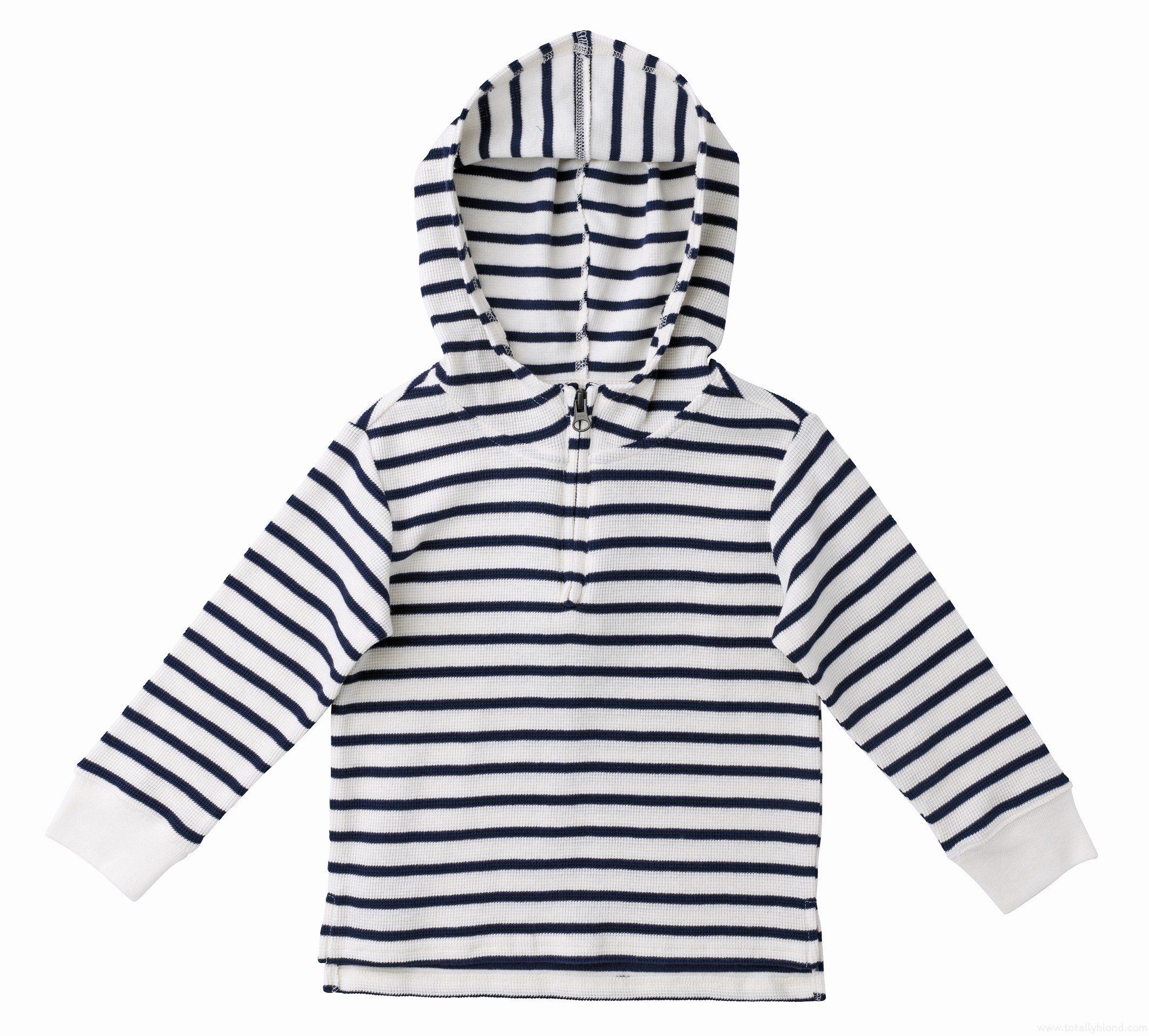 Breton_stripe_hoodie