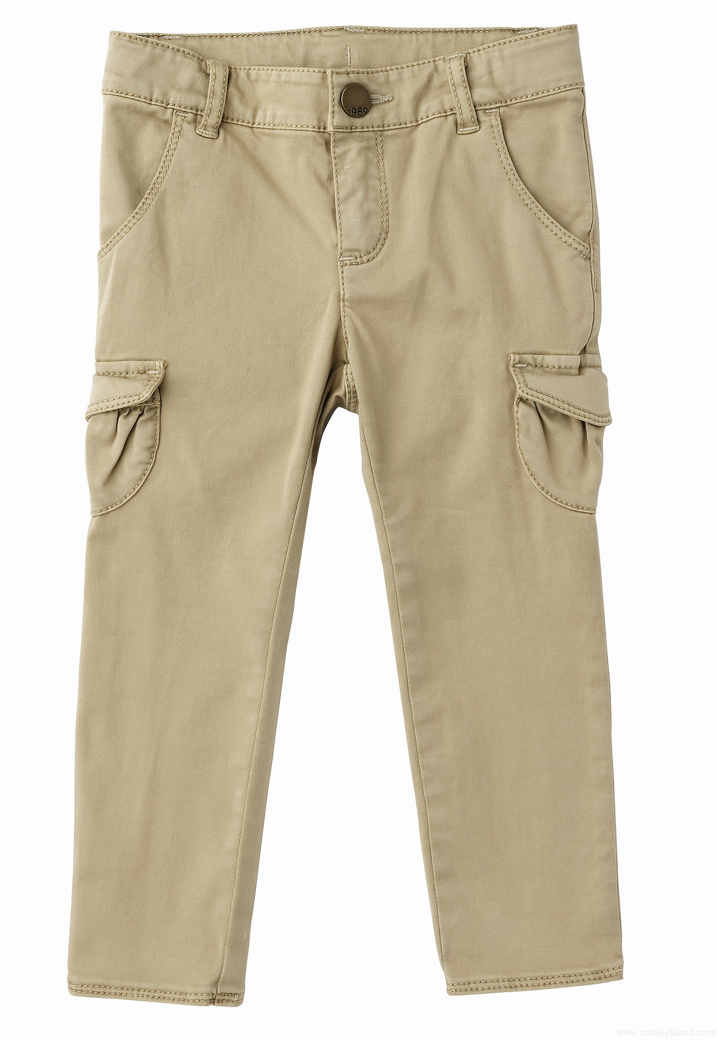 Cargo_pants