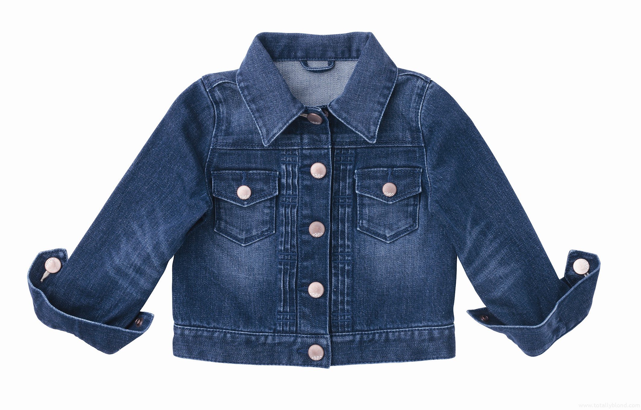 Denim_jacket