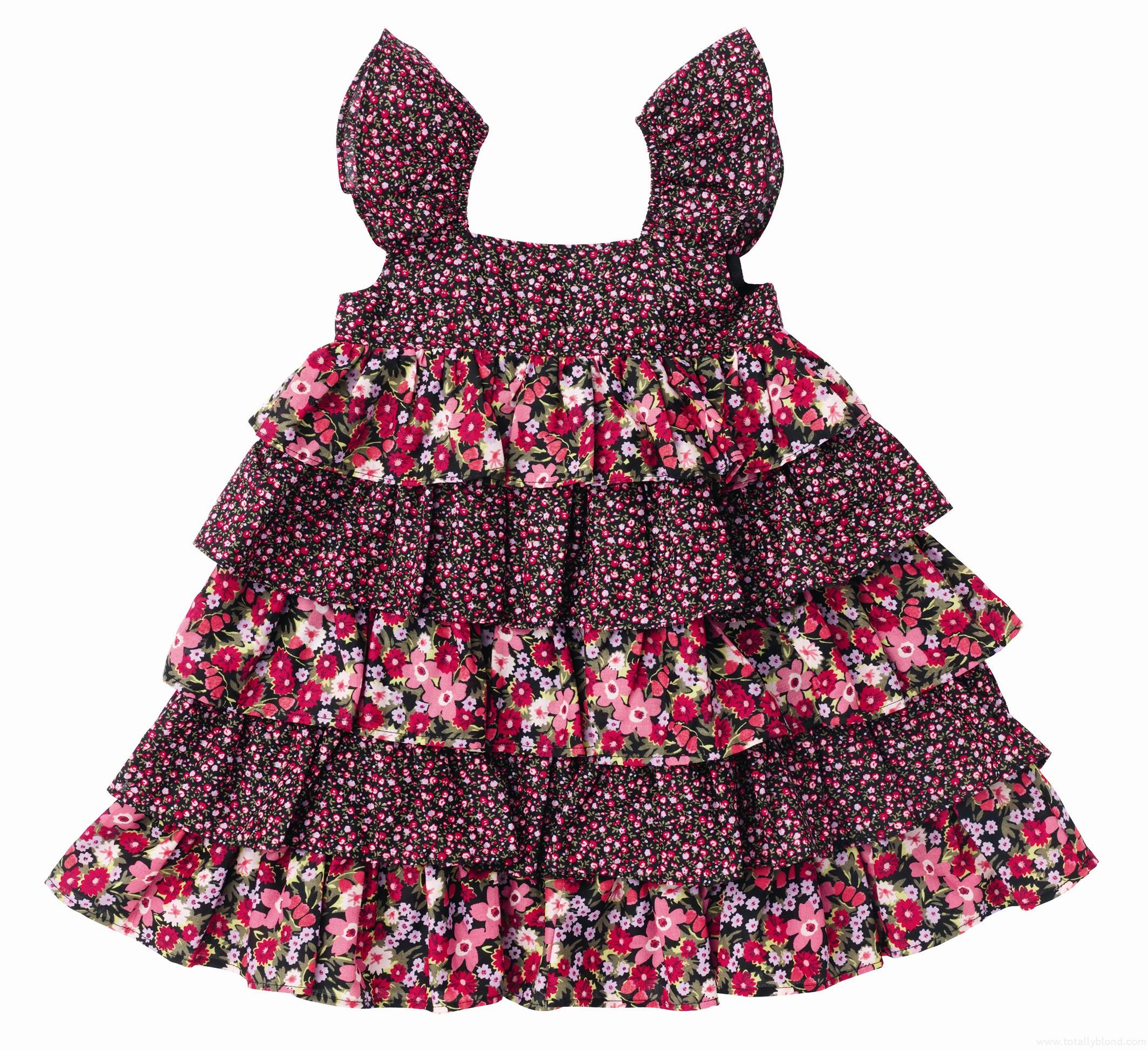 Floral_gypsy_dress