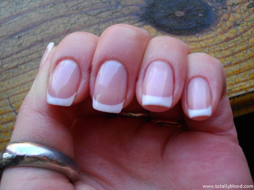 Шилак маникюр видео о ногтях