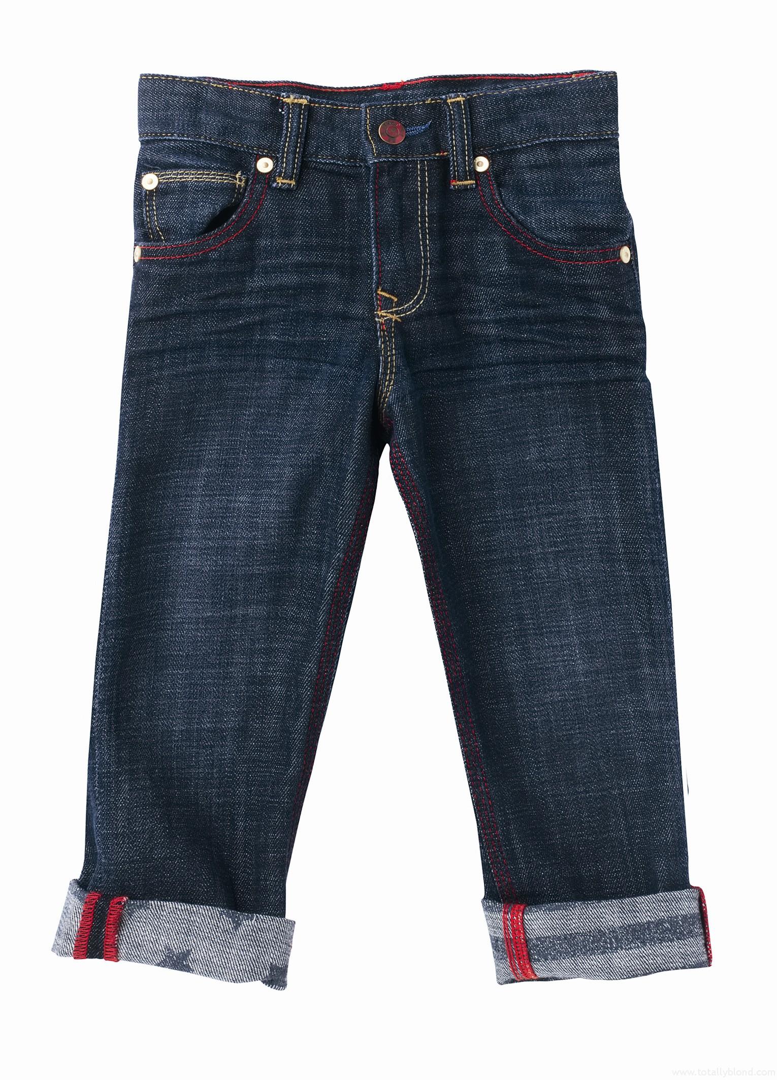 Indigo_jeans