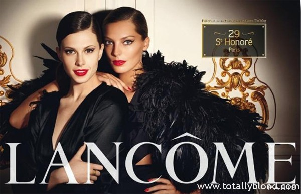 Lancome-29-St-Honore-Makeup-Collection-for-Fall-2011-promo