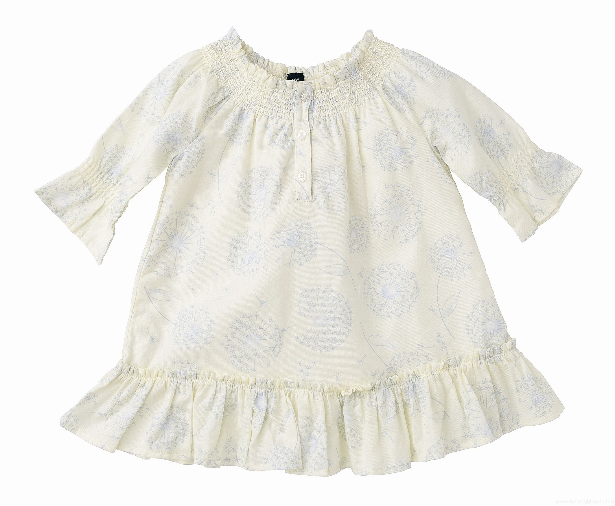 Pale_blue_cream_smock