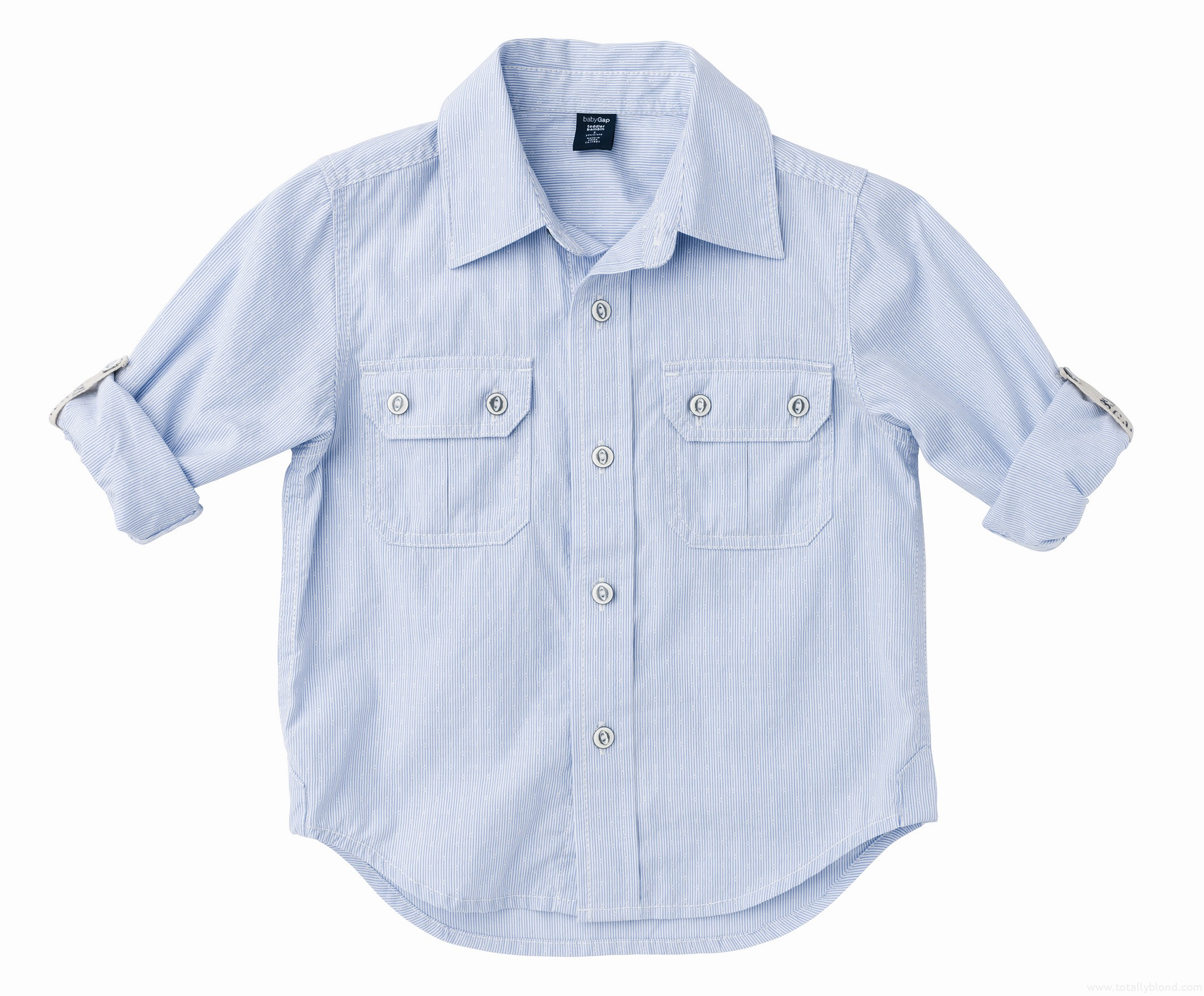 Pale_blue_stripe_shirt
