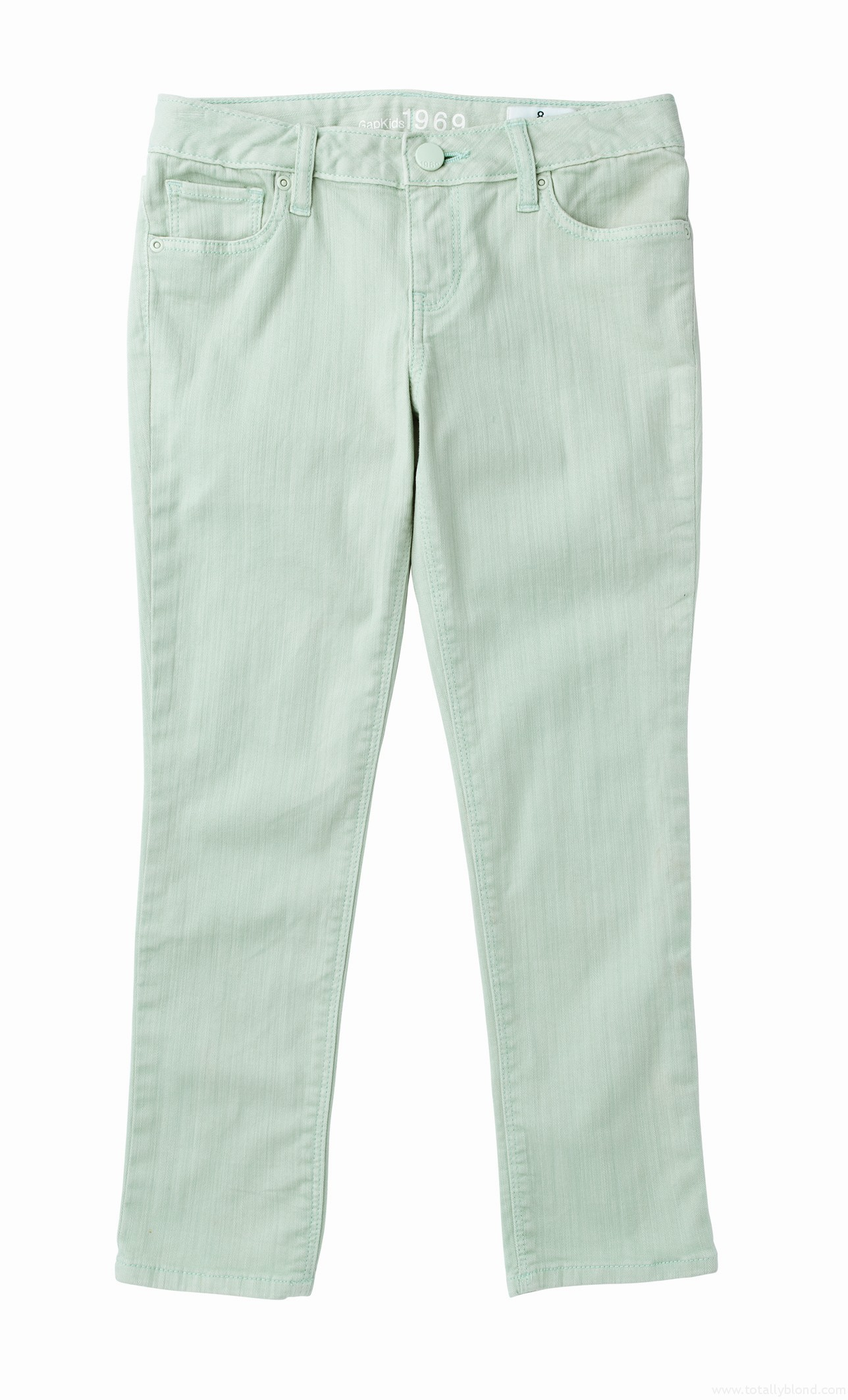 Pastel_green_jeans