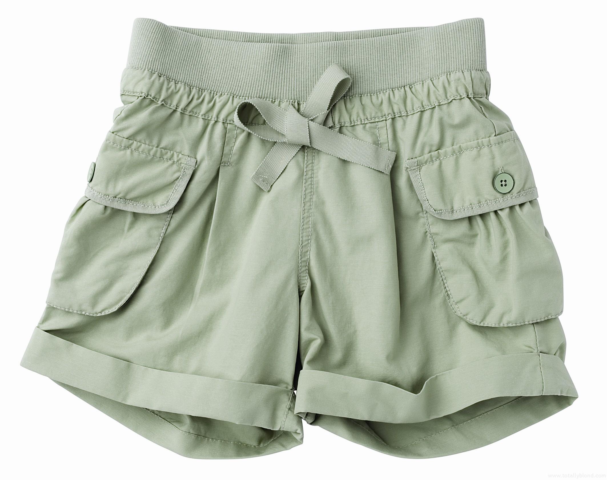 Pastel_green_shorts