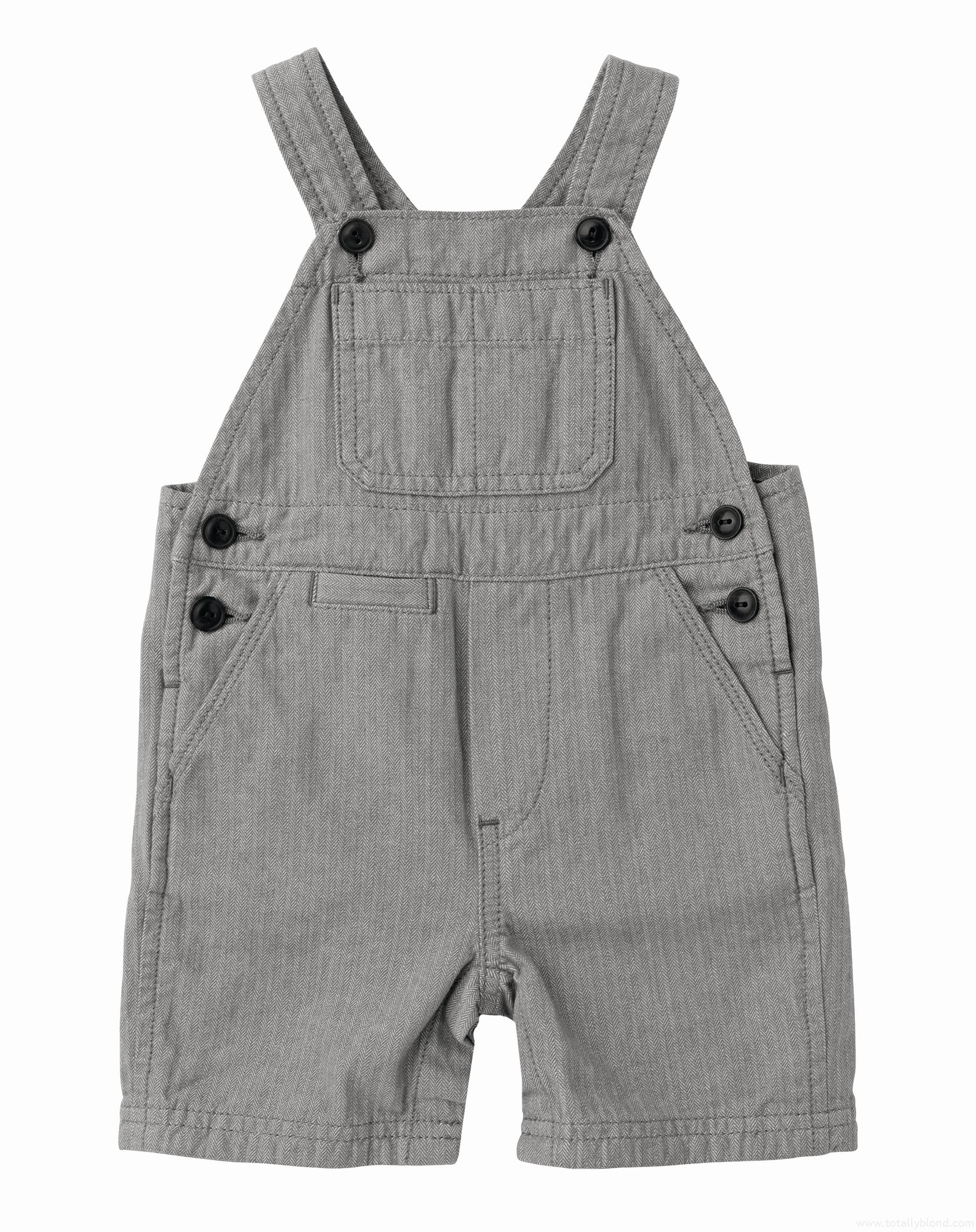 Stone_grey_dungarees