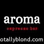 aroma-espresso-bar-logo