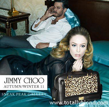 Jimmy_Choo_FW2011_01