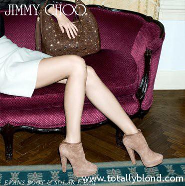 Jimmy_Choo_FW2011_06