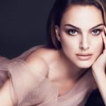 Рекламная кампания DiorSkin Forever
