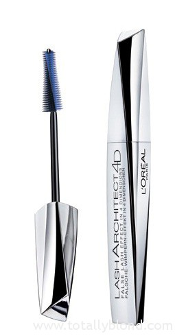 loreal-lash-architect-4d