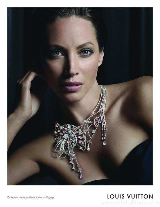 Christy_Turlington_Louis_Vuitton_Jewellery_01