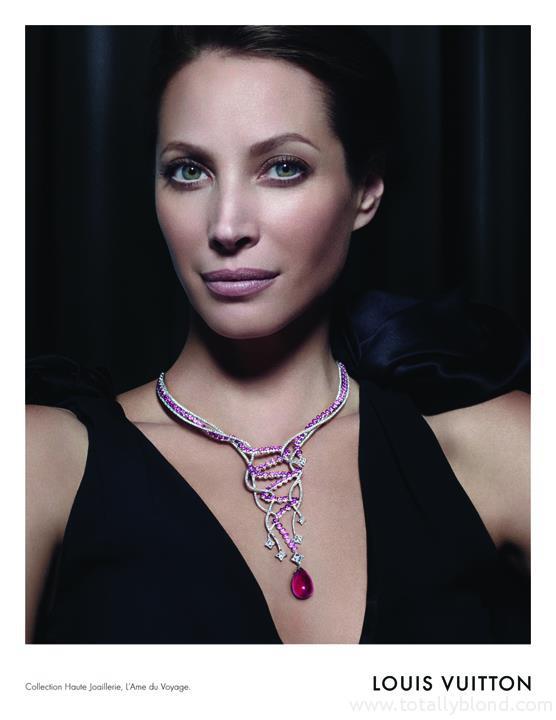 Christy_Turlington_Louis_Vuitton_Jewellery_02