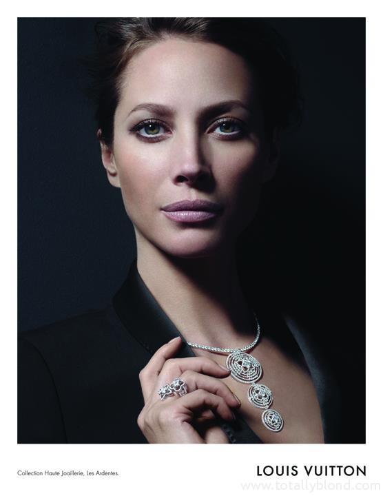 Christy_Turlington_Louis_Vuitton_Jewellery_03