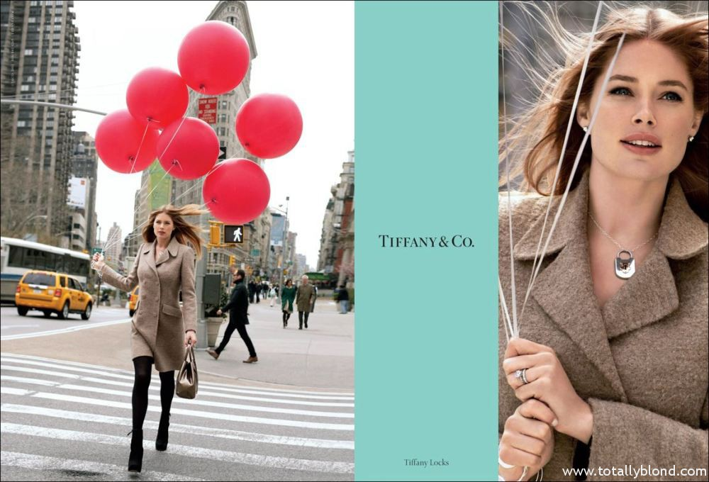 Doutzen_Kroes_Tiffany_Co_FW_01