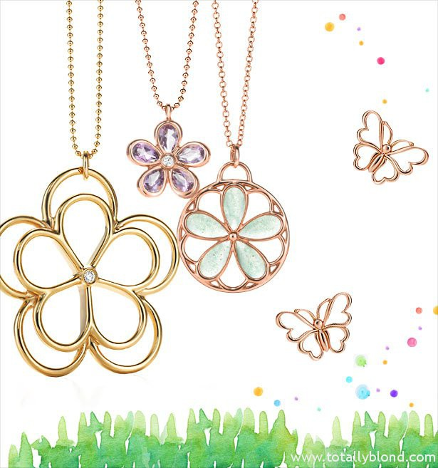 Tiffany_Garden_Collection_01