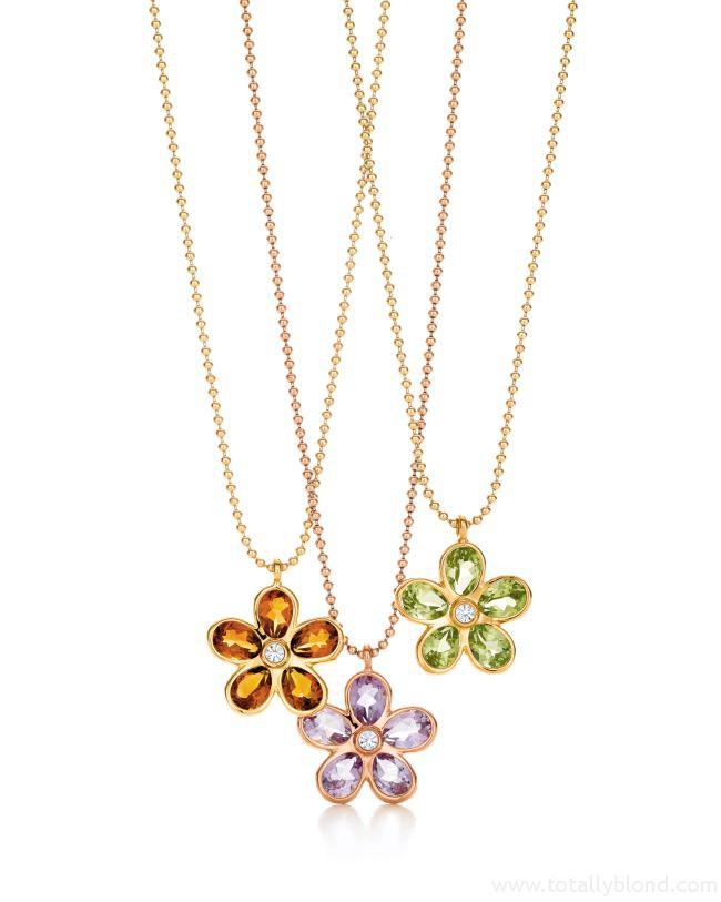 Tiffany_Garden_Coloured-Stone-Garden-Pendants