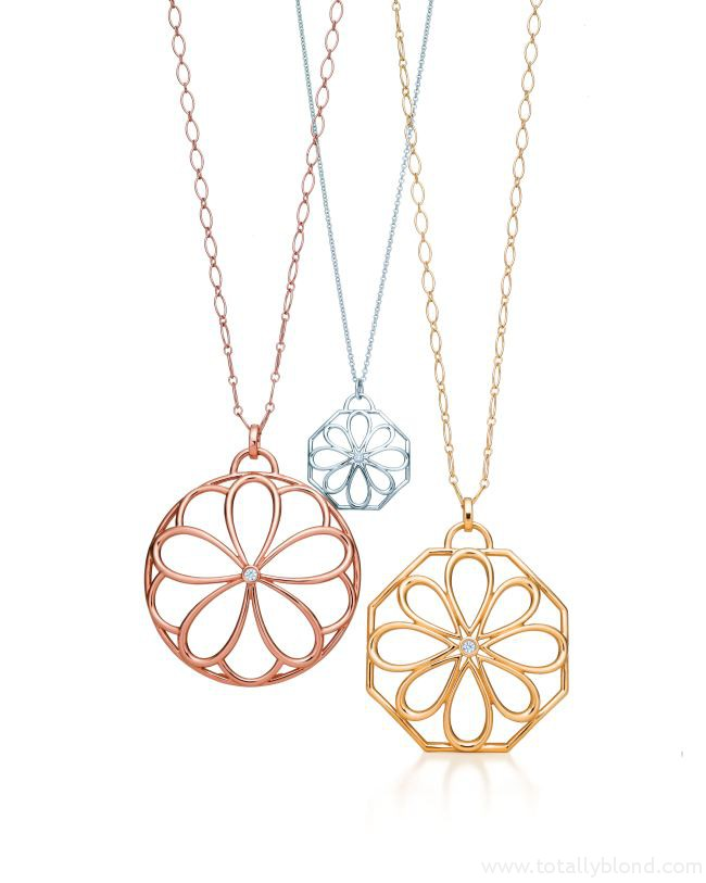 Tiffany_Garden_Garden-Flower-Pendants