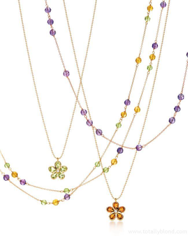Tiffany_Garden_Garden-Necklaces-and-Pendants