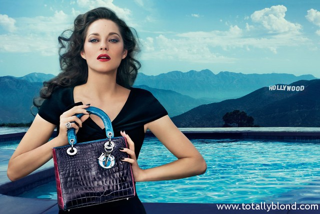 Marion_Cotillard_Dior_Ad_Campaign