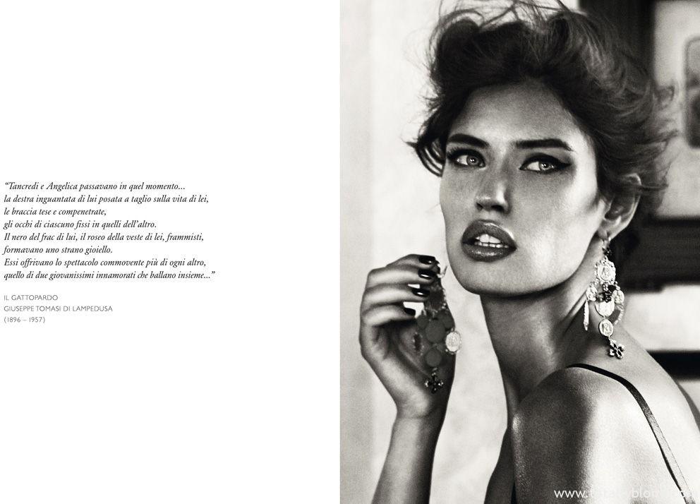Bianca_Balti_Dolce_Gabanna_Jewellery_09
