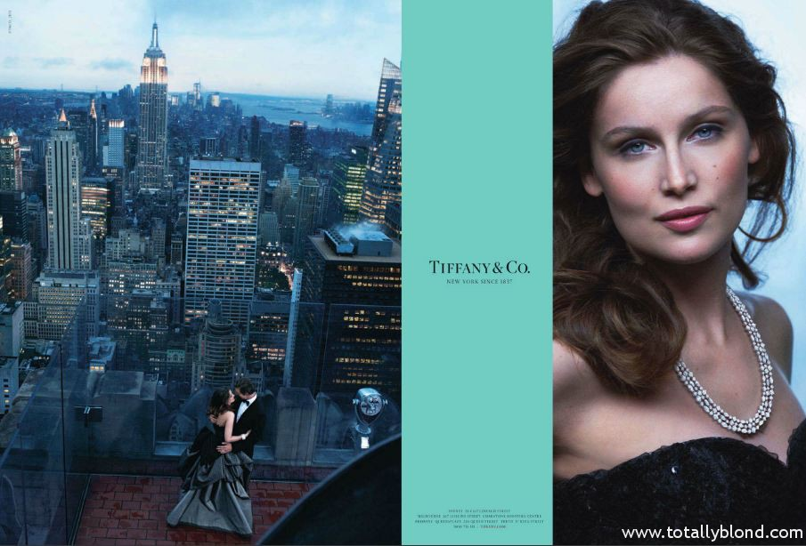Laetitia_Casta_Tiffany_Co_Holiday_Campaign_02