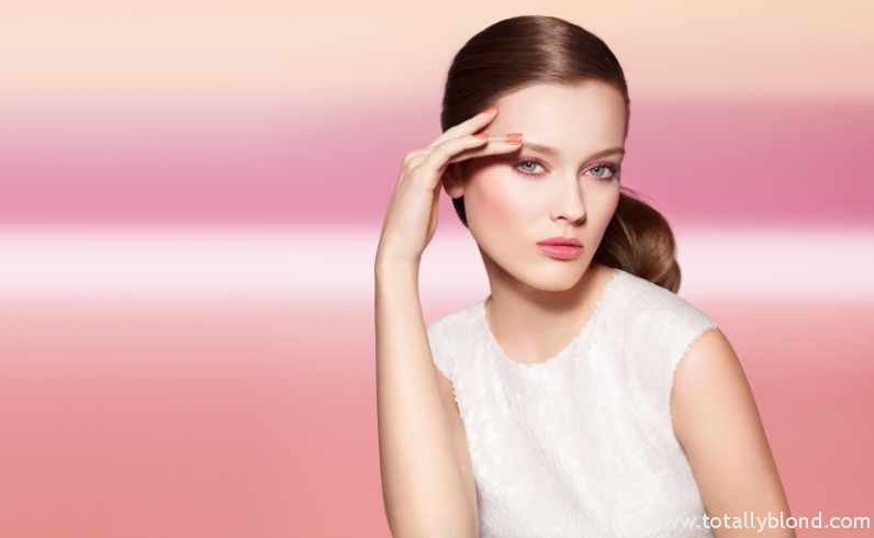 Chanel-spring-beauty