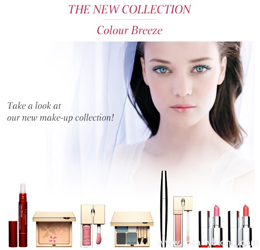 Clarins-Colour-Breeze-makeup-collection-for-Spring-2012