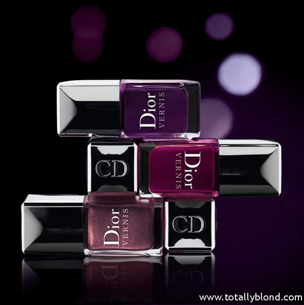 DIOR_VERNIS_AMBIANT
