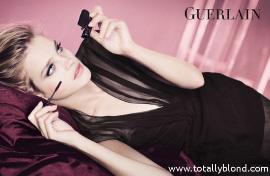 Guerlain-Les-Roses-Et-Le-Noir-Makeup-Collection-for-Spring-2012-promo