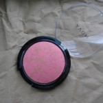 Румяна Jillian Dempsey for Avon Celestial Blush оттенка Heavenly Nude от Avon. Отзыв